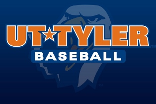 ABCA honors four UT Tyler Baseball players with all-region awards